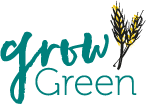 The Grow Green Conference Home Page